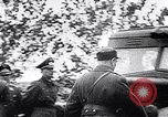 Image of Surrender of Warsaw Warsaw Poland, 1939, second 15 stock footage video 65675032093