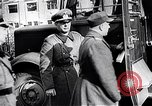 Image of Surrender of Warsaw Warsaw Poland, 1939, second 16 stock footage video 65675032093