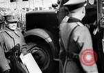 Image of Surrender of Warsaw Warsaw Poland, 1939, second 17 stock footage video 65675032093
