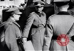 Image of Surrender of Warsaw Warsaw Poland, 1939, second 18 stock footage video 65675032093
