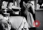Image of Surrender of Warsaw Warsaw Poland, 1939, second 19 stock footage video 65675032093