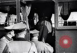 Image of Surrender of Warsaw Warsaw Poland, 1939, second 20 stock footage video 65675032093