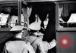 Image of Surrender of Warsaw Warsaw Poland, 1939, second 21 stock footage video 65675032093