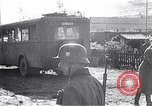 Image of Surrender of Warsaw Warsaw Poland, 1939, second 22 stock footage video 65675032093