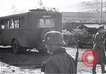 Image of Surrender of Warsaw Warsaw Poland, 1939, second 23 stock footage video 65675032093