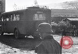 Image of Surrender of Warsaw Warsaw Poland, 1939, second 24 stock footage video 65675032093