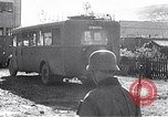 Image of Surrender of Warsaw Warsaw Poland, 1939, second 25 stock footage video 65675032093