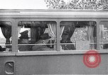 Image of Surrender of Warsaw Warsaw Poland, 1939, second 26 stock footage video 65675032093