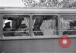 Image of Surrender of Warsaw Warsaw Poland, 1939, second 27 stock footage video 65675032093