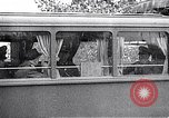 Image of Surrender of Warsaw Warsaw Poland, 1939, second 28 stock footage video 65675032093