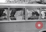 Image of Surrender of Warsaw Warsaw Poland, 1939, second 29 stock footage video 65675032093