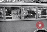 Image of Surrender of Warsaw Warsaw Poland, 1939, second 30 stock footage video 65675032093