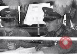 Image of Surrender of Warsaw Warsaw Poland, 1939, second 33 stock footage video 65675032093