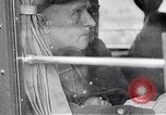 Image of Surrender of Warsaw Warsaw Poland, 1939, second 36 stock footage video 65675032093