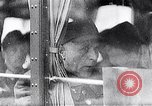 Image of Surrender of Warsaw Warsaw Poland, 1939, second 37 stock footage video 65675032093