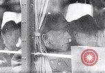 Image of Surrender of Warsaw Warsaw Poland, 1939, second 38 stock footage video 65675032093