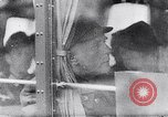 Image of Surrender of Warsaw Warsaw Poland, 1939, second 40 stock footage video 65675032093