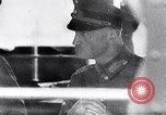 Image of Surrender of Warsaw Warsaw Poland, 1939, second 41 stock footage video 65675032093