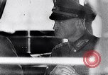 Image of Surrender of Warsaw Warsaw Poland, 1939, second 42 stock footage video 65675032093