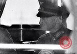 Image of Surrender of Warsaw Warsaw Poland, 1939, second 43 stock footage video 65675032093
