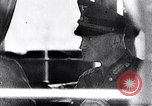 Image of Surrender of Warsaw Warsaw Poland, 1939, second 44 stock footage video 65675032093