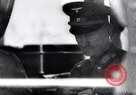 Image of Surrender of Warsaw Warsaw Poland, 1939, second 45 stock footage video 65675032093