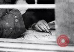 Image of Surrender of Warsaw Warsaw Poland, 1939, second 47 stock footage video 65675032093