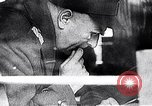 Image of Surrender of Warsaw Warsaw Poland, 1939, second 50 stock footage video 65675032093