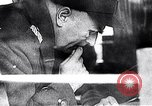 Image of Surrender of Warsaw Warsaw Poland, 1939, second 51 stock footage video 65675032093
