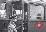 Image of Surrender of Warsaw Warsaw Poland, 1939, second 52 stock footage video 65675032093