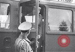 Image of Surrender of Warsaw Warsaw Poland, 1939, second 53 stock footage video 65675032093