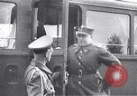 Image of Surrender of Warsaw Warsaw Poland, 1939, second 54 stock footage video 65675032093