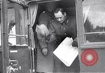 Image of Surrender of Warsaw Warsaw Poland, 1939, second 57 stock footage video 65675032093