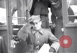 Image of Surrender of Warsaw Warsaw Poland, 1939, second 58 stock footage video 65675032093