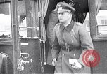 Image of Surrender of Warsaw Warsaw Poland, 1939, second 59 stock footage video 65675032093