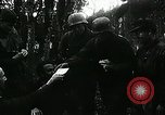 Image of Christmas gifts for German soldiers World War 2 Germany, 1944, second 12 stock footage video 65675032099