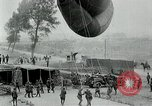 Image of Battle of Arras France, 1918, second 26 stock footage video 65675032106
