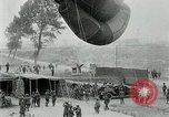 Image of Battle of Arras France, 1918, second 28 stock footage video 65675032106
