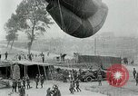 Image of Battle of Arras France, 1918, second 29 stock footage video 65675032106