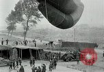 Image of Battle of Arras France, 1918, second 30 stock footage video 65675032106
