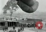 Image of Battle of Arras France, 1918, second 31 stock footage video 65675032106