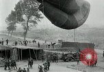 Image of Battle of Arras France, 1918, second 32 stock footage video 65675032106