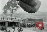 Image of Battle of Arras France, 1918, second 33 stock footage video 65675032106