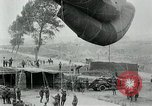 Image of Battle of Arras France, 1918, second 34 stock footage video 65675032106