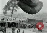 Image of Battle of Arras France, 1918, second 35 stock footage video 65675032106