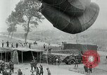 Image of Battle of Arras France, 1918, second 36 stock footage video 65675032106