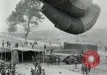 Image of Battle of Arras France, 1918, second 37 stock footage video 65675032106