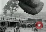 Image of Battle of Arras France, 1918, second 38 stock footage video 65675032106