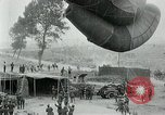 Image of Battle of Arras France, 1918, second 39 stock footage video 65675032106