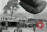 Image of Battle of Arras France, 1918, second 40 stock footage video 65675032106
